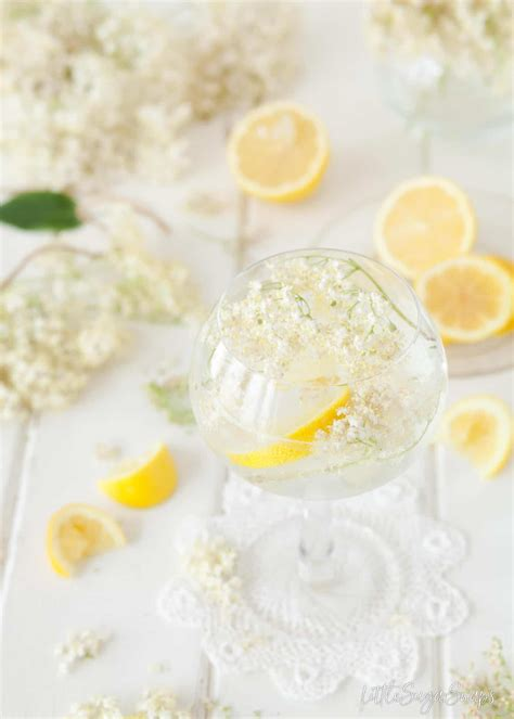 gin  tonic recipes  transform  classic