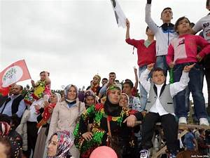 File:Turkish general election, 2015 - Peoples' Democratic ...