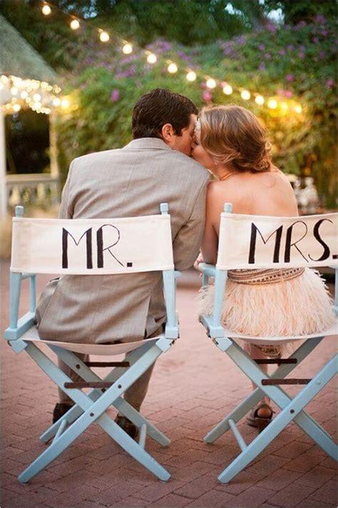 12 stunning decor ideas for groom chair backs mrs2be