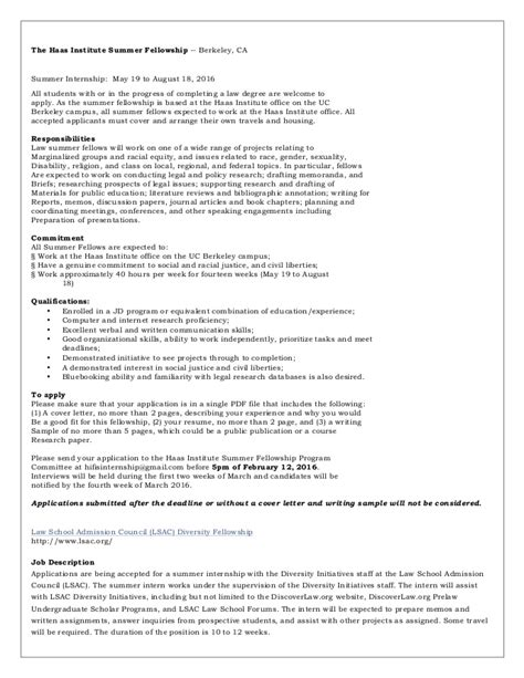 Berkeley Law Firm Cover Letter , Buy Book Reports 10800. Edit Resume. Sample Resume Format For Teaching Profession. Resume Objective For Barista. Resume Objective Electrician. Resume System Engineer. Construction Safety Manager Resume. How To Write Resume For Job. Objective Examples For A Resume