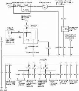 [DIAGRAM_1JK]  2006 Honda Accord Radio Wiring Diagram. 94 accord ex radio wiring honda  tech. single car stereo radio replacement upgrade for 2003 2004. free  online wiring diagram for 2006 honda atv. roger vivi | 2006 Honda Civic Stereo Wiring Diagram |  | 2002-acura-tl-radio.info