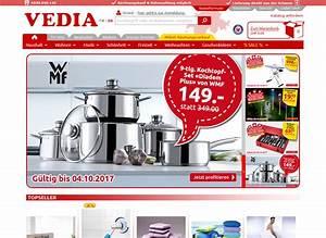 Haushalt Online Shop : online shops die highlights aus die h hle der l wen bei vedia nachrichten von online shops ~ Sanjose-hotels-ca.com Haus und Dekorationen