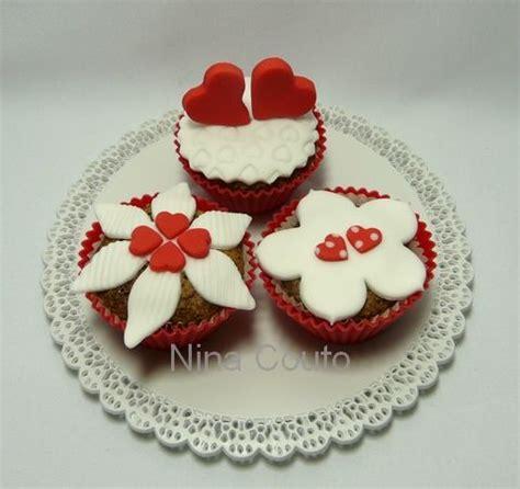 cupcake et pate a sucre cupcakes chocolat deco p 226 te 224 sucre atelier des gourmandises