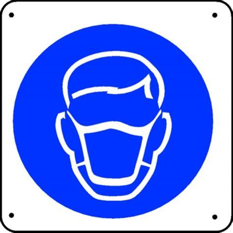 masque anti poussière masque anti poussi 232 re picto stocksignes
