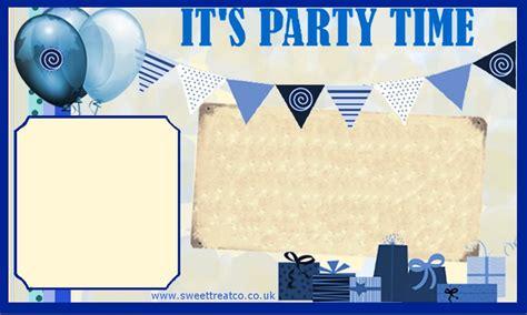 boys birthday invatation templates birthday invitation templates birthday party invitations