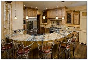 searching for kitchen redesign ideas 1679
