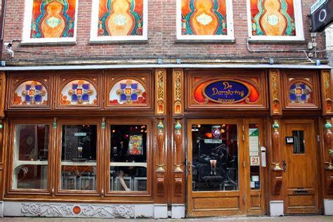 Získajte rýchle odpovede od personálu a predchádzajúcich návštevníkov zariadenia high point coffee shop. 8 Best and Most Famous Amsterdam Coffee Shops