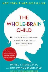 20 Best Parenting Books