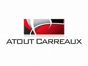 atout carreaux alphonse carette graphiste independant With atout carreaux