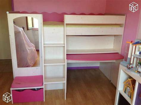 chambre lilou aménagement chambre lilou le 39 ti monde d 39 aeden