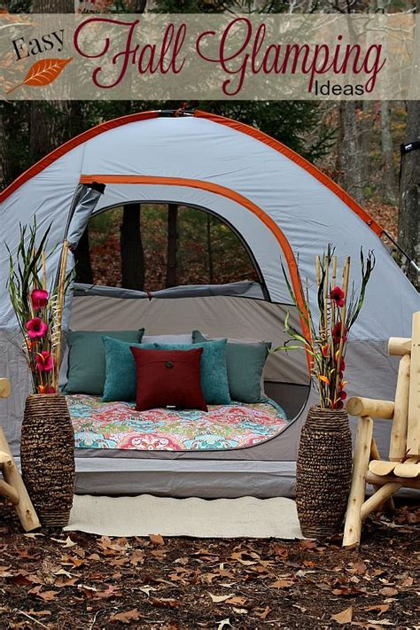 Turn your back yard into the ultimate retreat with these