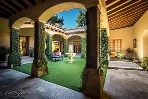 Mexico house design - House design