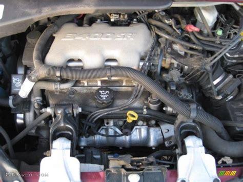 how do cars engines work 2002 pontiac montana user handbook 1999 pontiac montana interior