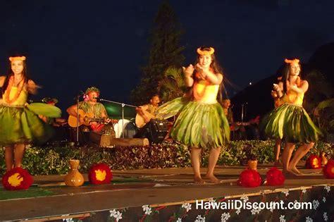 today show in hawaii todayadventure todayinhawaii