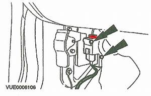 626 Mazda Fuel Inertia Switch Location  626  Free Engine Image For User Manual Download