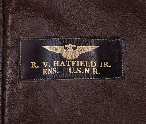 good wear leather coat company sale original monarch