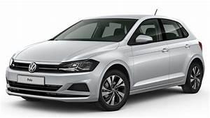Volkswagen Bourg En Bresse : volkswagen polo 6 vi 1 0 tsi 95 confortline neuve essence ~ Carolinahurricanesstore.com Idées de Décoration
