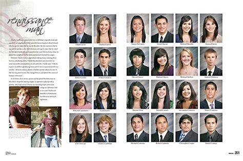 online high school yearbooks yearbook rachael edwards