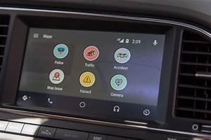 Mettre Waze Sur Apple Carplay : waze enfin disponible sur android auto en b ta igeneration ~ Medecine-chirurgie-esthetiques.com Avis de Voitures