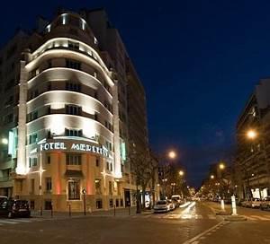 Mercedes Paris 17 : best western mercedes arc de triomphe paris tourist office ~ Medecine-chirurgie-esthetiques.com Avis de Voitures
