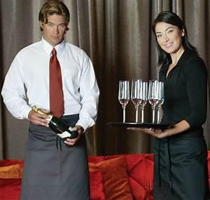 52 best images about Restaurant Uniforms & Uniform Ideas ...