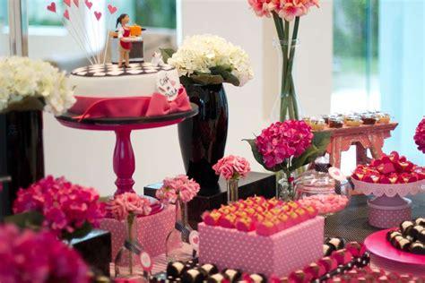 love    air bridal shower bridal shower ideas