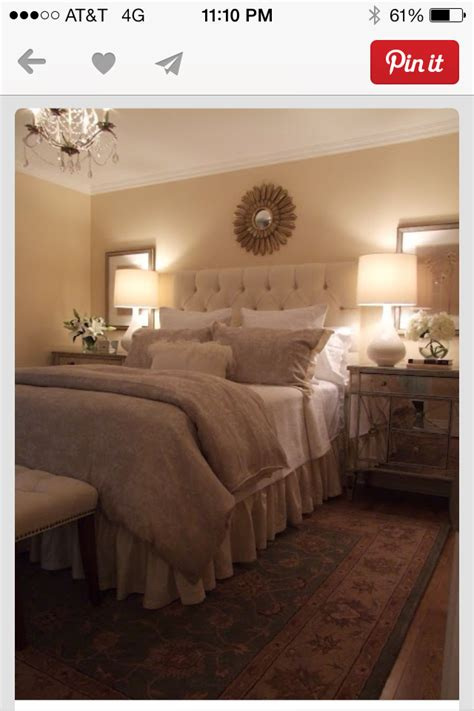 Beautiful Guest Bedrooms by Beautiful Guest Bedroom Needs A Pop Of Color Though