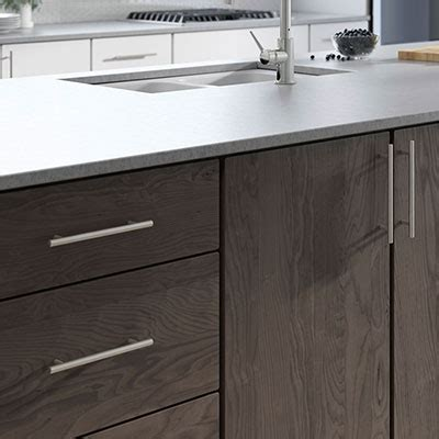 Select Kitchen Cabinets by Kitchen Cabinets At The Home Depot