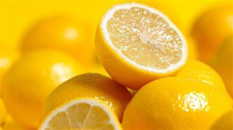 meyer lemon lemon magic part 2 healthfood day a