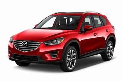 Mazda Cx Suv Touring Grand 4wd Crossover