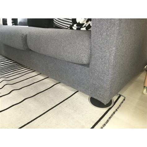 Sliders For Heavy Furniture by 12 Pack Heavy Furniture Sliders Movers For Carpet 4 Pack