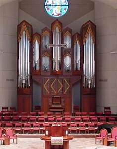 17 Best images about Houston Pipe Organs on Pinterest ...