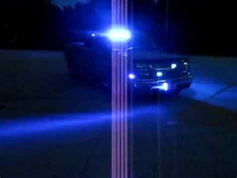 blue lights for firefighters 2003 chevy 1500 firefighter blue lights dragtimes