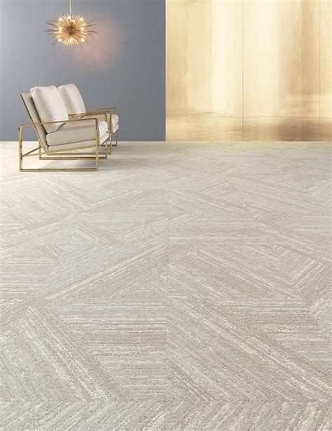 shaw flooring commercial best 20 commercial carpet ideas on pinterest commercial carpet tiles shaw commercial carpet