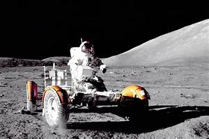 Moon Fit Buggy : apollo 15 astronaut i think the moon buggy vehicle is about as optimum as you can build ~ Eleganceandgraceweddings.com Haus und Dekorationen