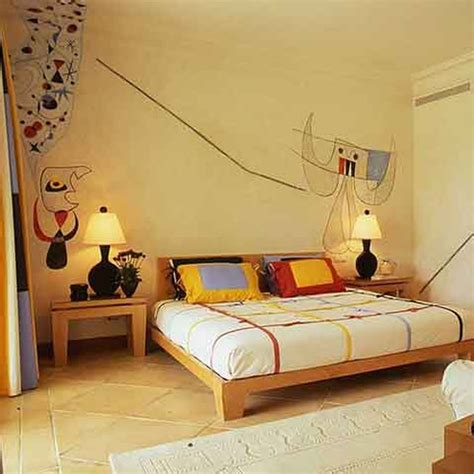 Bedroom Decorating Ideas Easy by Easy Bedroom Decorating Ideas Decor Ideasdecor Ideas