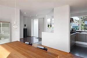 Häuser Am Hang Bilder : h user award 2014 haus am hang innen bild 12 sch ner wohnen ~ Eleganceandgraceweddings.com Haus und Dekorationen