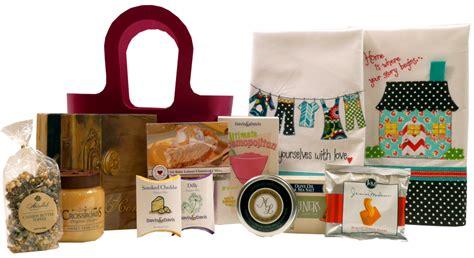new kitchen gift ideas housewarming gift idea new home kitchen gift basket thoughtful presence