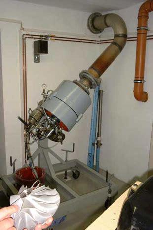 gastherme abgasrohr durch wand mewatec mechanische werkstatt technologie e k