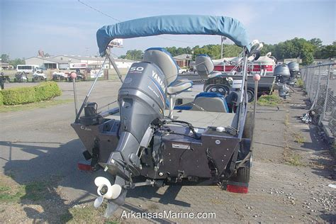 Jon Boats For Sale Arkansas by G3 Boats Boats For Sale In Arkansas