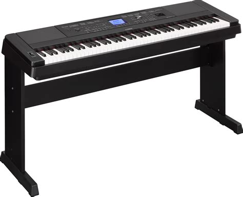 yamaha digital piano dgx 660 absolute pianoabsolute piano