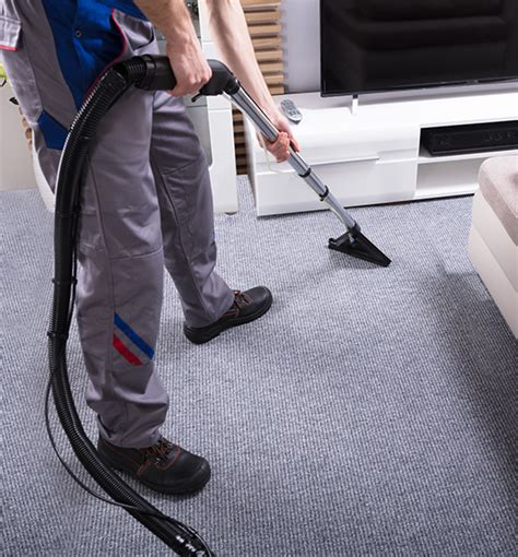 residential carpet cleaning summit nj