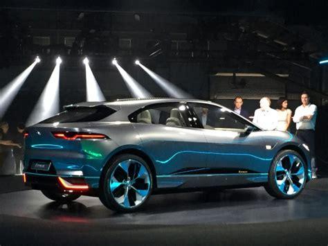 jaguar  pace  kia soul turbo  ford ecosport