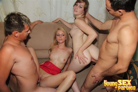 Wonderful young sex party, Photo album by Young Libertines - XVIDEOS.COM