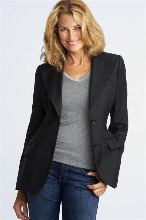 look moderne femme 50 ans les 25 meilleures id 233 es de la cat 233 gorie mode femme 50 ans sur mode apr 232 s 50 ans