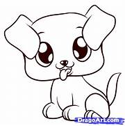 how-to-draw-a-puppy-step-6 1 000000026005 5 jpg  How To Draw A Puppy