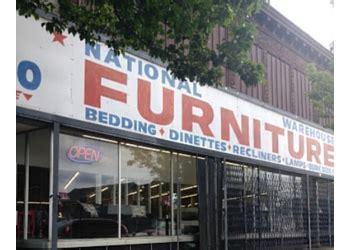 Sofas Buffalo Ny by 3 Best Furniture Stores In Buffalo Ny Threebestrated
