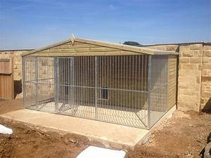 large dog kennels for sale uk With big dog kennels