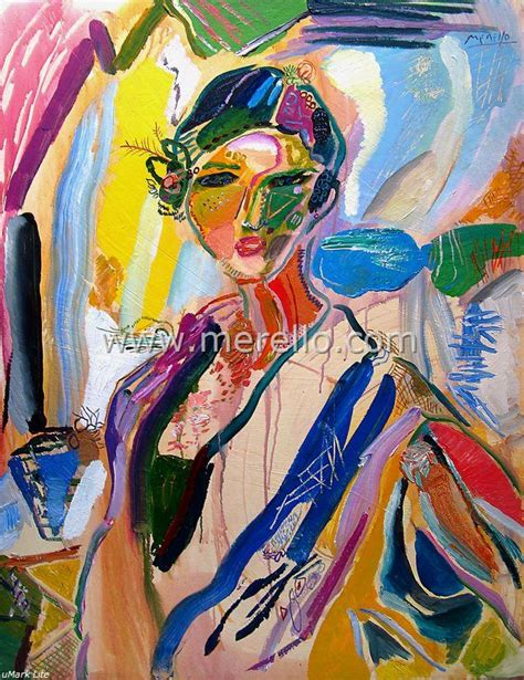 modern and contemporary artists 21st contemporary artists new painting 2017 21st contemporary 21 xxi