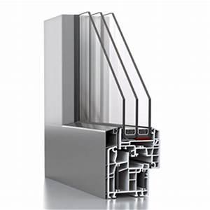 Beste Farbe Für Holzfenster : aluminiumfenster ~ Lizthompson.info Haus und Dekorationen